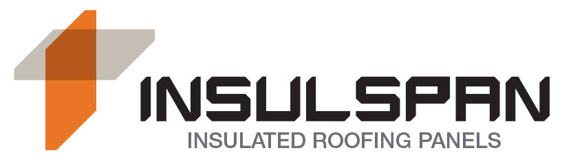 INSULSPAN modular insulated roofing is a unique 3-in-1 metal roof panel system. It provides for an attractive internal off-white colour steel lining that is maintenance-free. Enquire about our Insulated Patio Roofing Kits today!